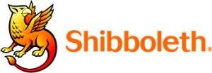 Logo Shibboleth